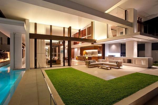 immobilier Maison 40