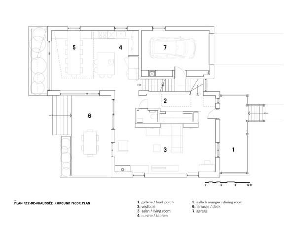 immobilier Maison 45