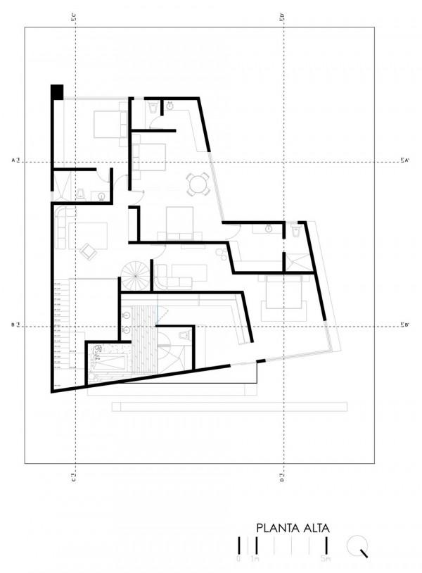 immobilier Maison 48
