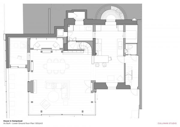 immobilier Maison 49