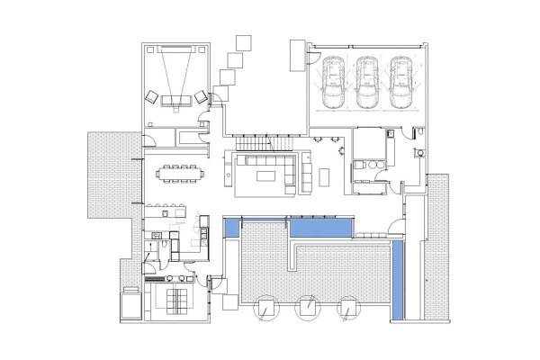 immobilier Maison 51