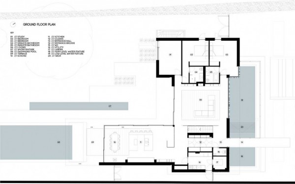 immobilier Maison 52