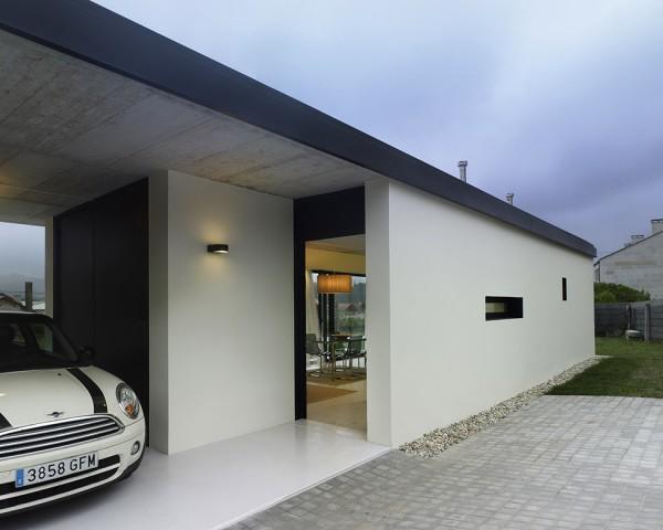 immobilier Maison 55