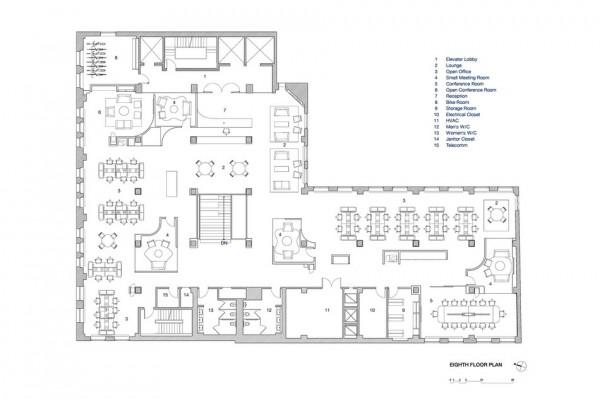 immobilier Maison 57