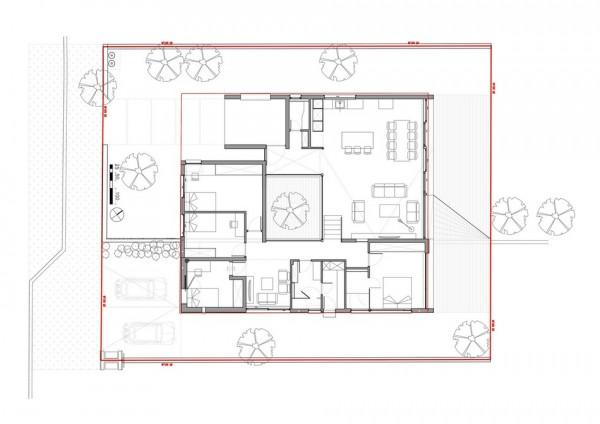 immobilier Maison 59