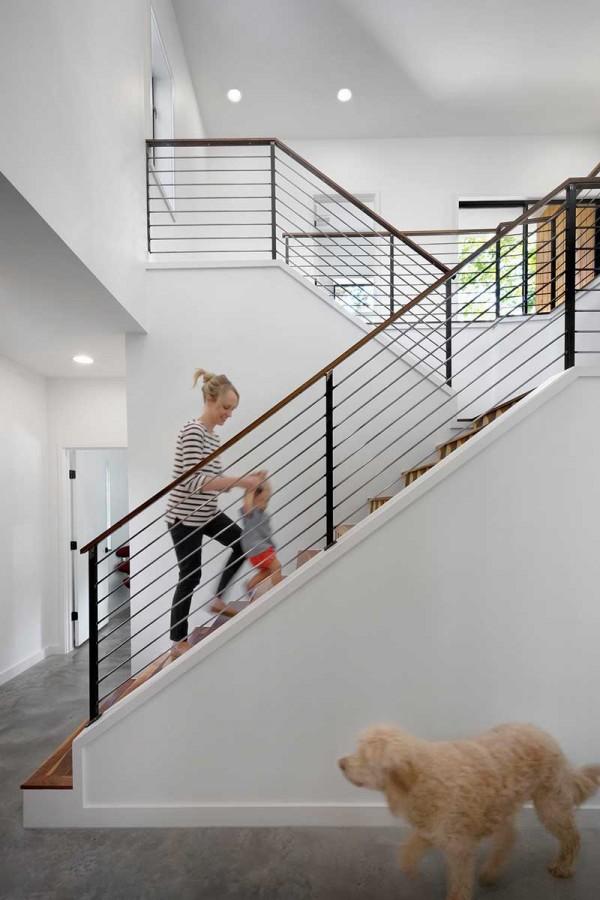 immobilier Maison 6