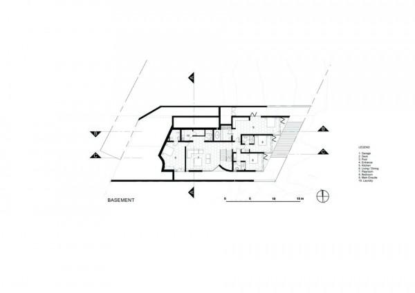 immobilier Maison 64