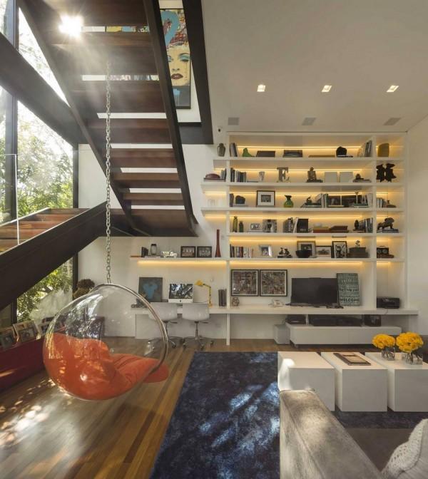 immobilier Maison 67