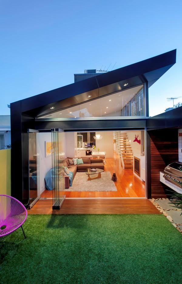 immobilier Maison 7