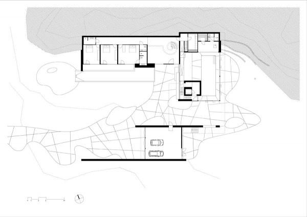 immobilier Maison 73