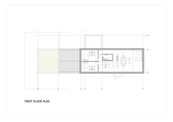 immobilier Maison 76