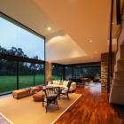 Maison Maison spacieuse, au Pérou, induisant la Gratitude et Admiration