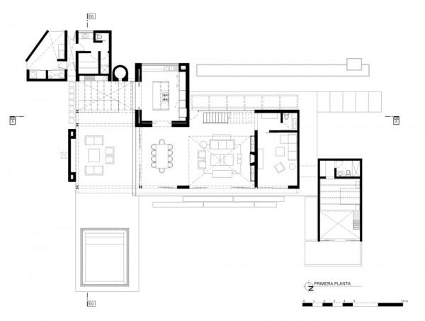 immobilier Maison 83