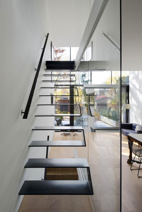 immobilier Maison 84