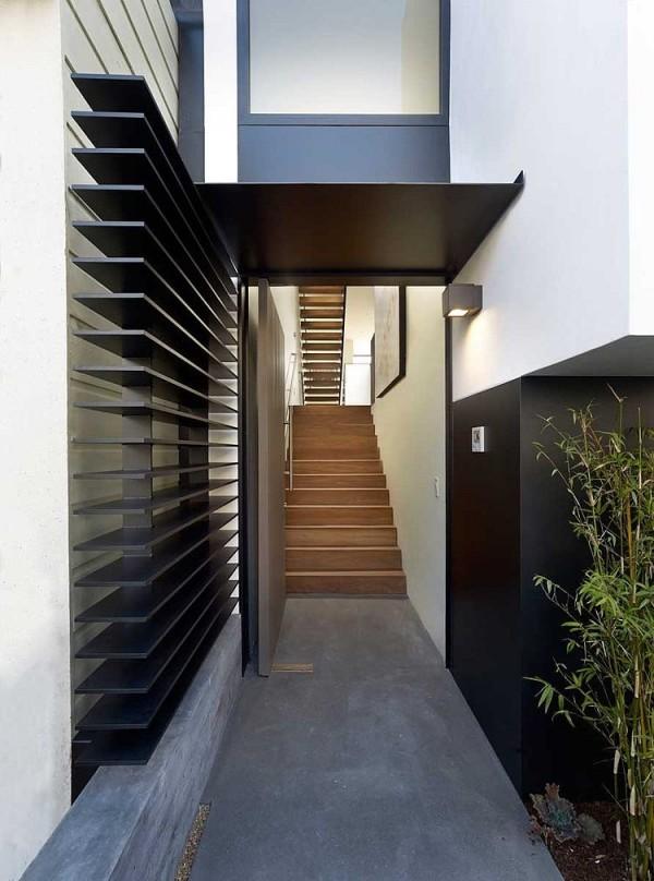 immobilier Maison 9