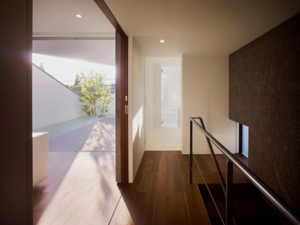 immobilier Maison 92