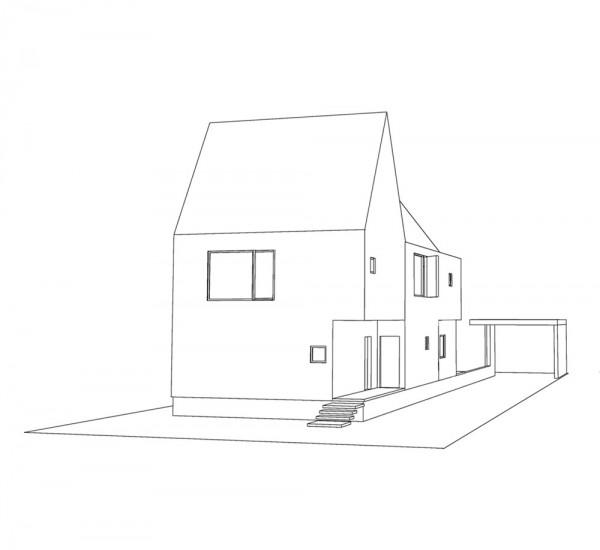 immobilier Maison 98