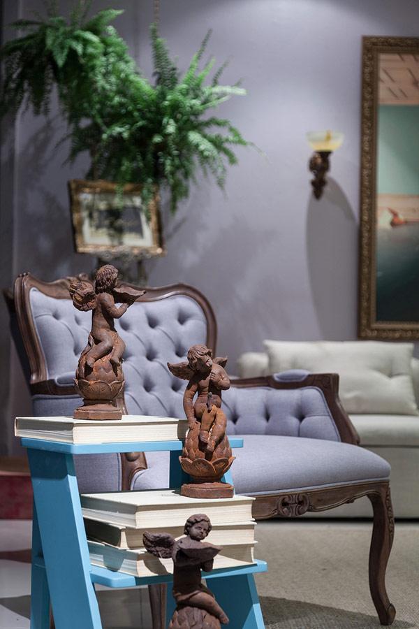 magasin de meubles br silien ax sur les extr mes de richesse et pauvret immobilier meuble 02. Black Bedroom Furniture Sets. Home Design Ideas