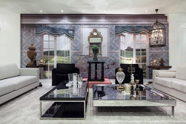 magasin de meubles br silien ax sur les extr mes de richesse et pauvret immobilier meuble 31. Black Bedroom Furniture Sets. Home Design Ideas