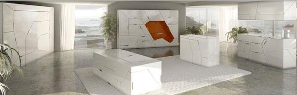 immobilier Meuble 2289