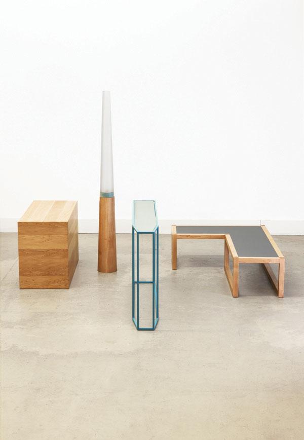 arch ologie industrielle mobilier par mieke meijer immobilier meuble 22 05 2018. Black Bedroom Furniture Sets. Home Design Ideas