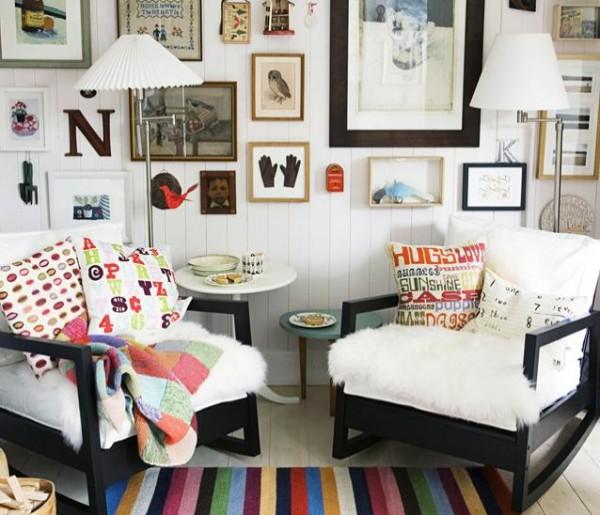 10 conseils pour l 39 achat de meubles auto assemblage immobilier meuble 05 11 2018. Black Bedroom Furniture Sets. Home Design Ideas
