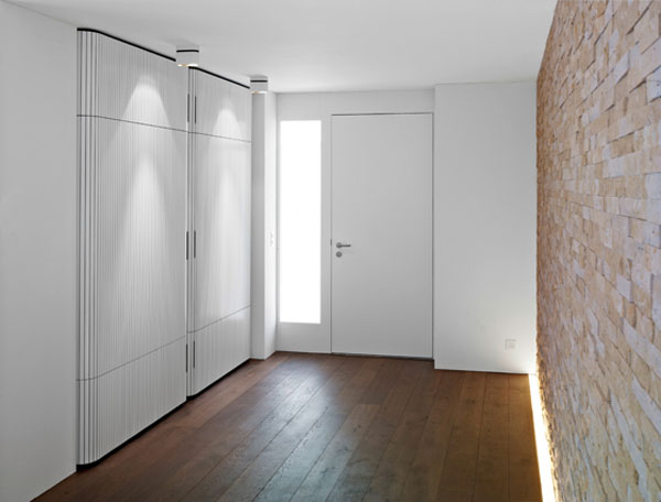 immobilier Meuble 4409