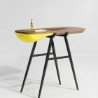Meuble Moderne et fraîche meuble par Gregoire de Lafforest