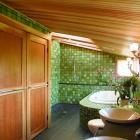 Salle de bain La liste de 15 points avant d'entamer une rénovation de salle de bain
