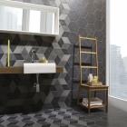 Salle de bain 10 Touches de Design facile pour votre salle de bains Master