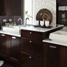 Salle de bain 10 Innovations spectaculaire salle de bains à partir de 2014 du KBIS