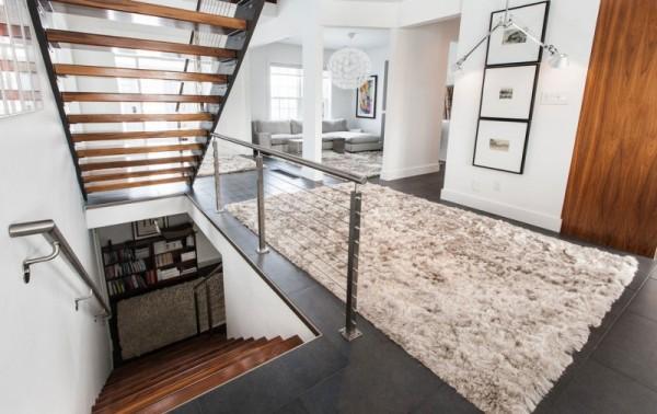 immobilier Salon 1435