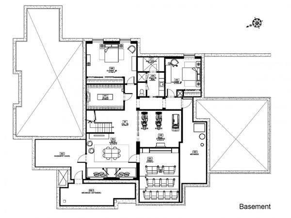 immobilier Salon 1788