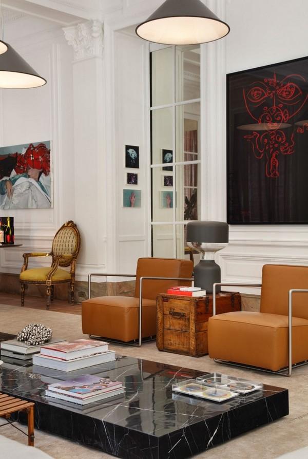 immobilier Salon 3078