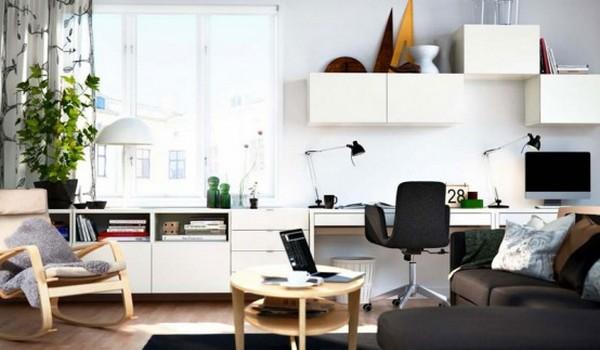 immobilier Salon 3384