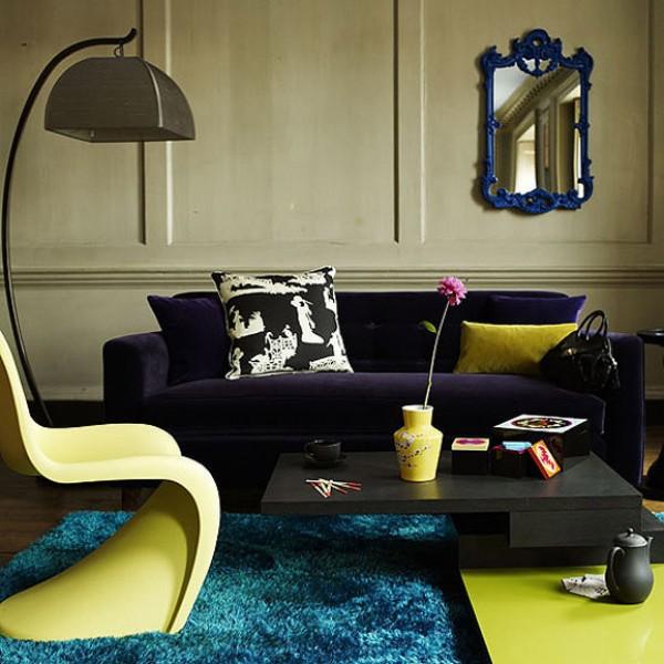 immobilier Salon 3511