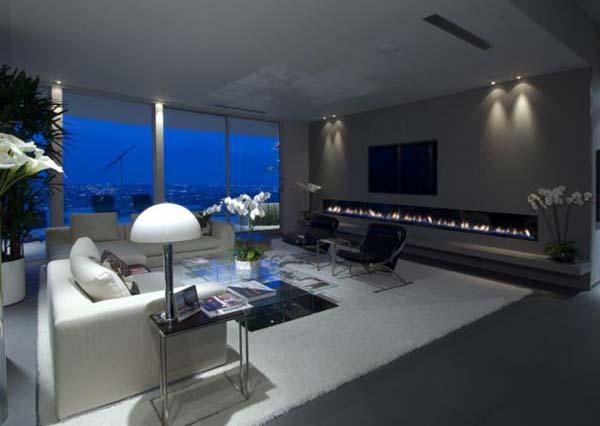 immobilier Salon 3918