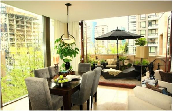 immobilier Salon 4135