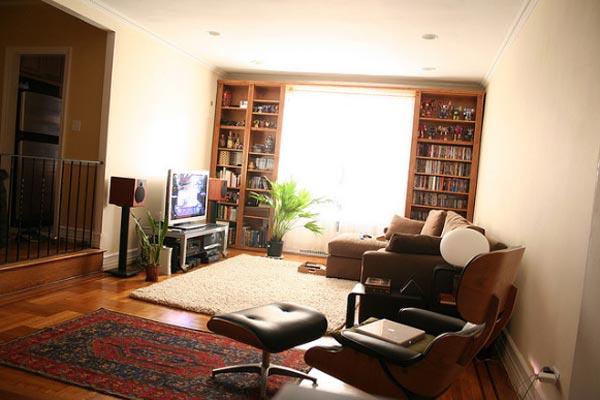 immobilier Salon 4314
