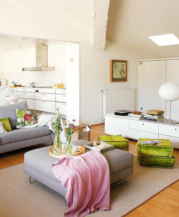 immobilier Salon 4461