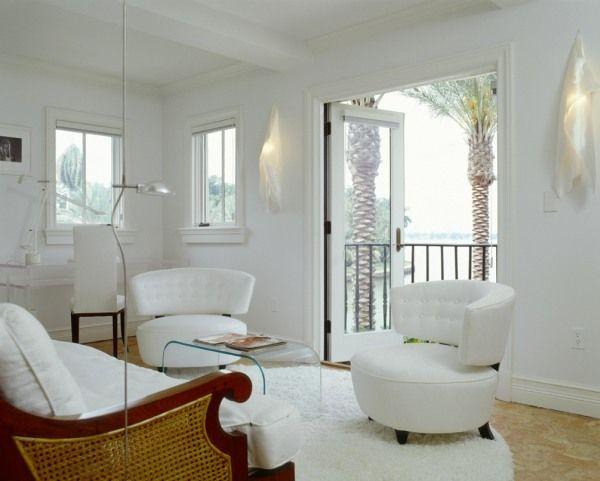 immobilier Salon 4739