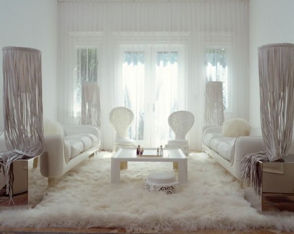 Roxie Villa 224 Miami L Ancien Berceau De Lenny Kravitz