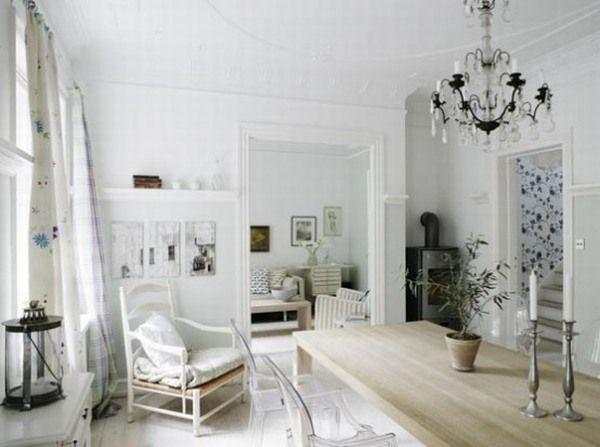 immobilier Salon 4741