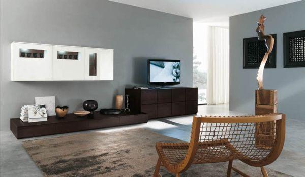 Immobilier Salon