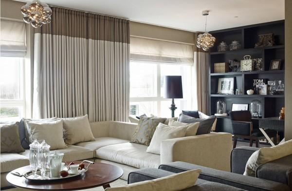 immobilier Salon 530
