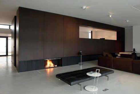 immobilier Salon 5633