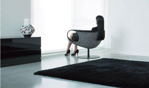 immobilier Salon 6023