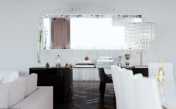 immobilier Salon 872
